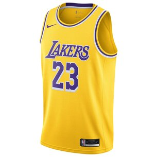 adidas NBA Jersey Mens