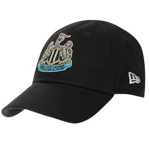 New Era Newcastle United 9Fourty Cap