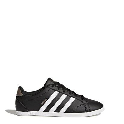 adidas Coneo Qt Womens Tennis Shoes