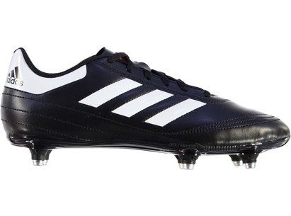adidas Goletto SG Football Boots Mens