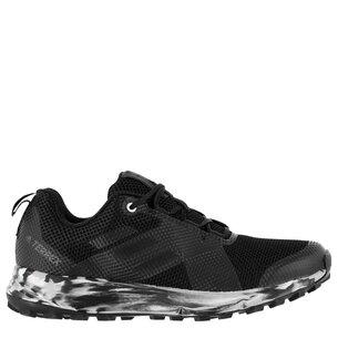 adidas Terrex 2 Trainers Mens