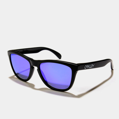 44d708be554 Oakley Sunglasses - Oakley Shades - Fashion Sunglasses - Lovell Rugby