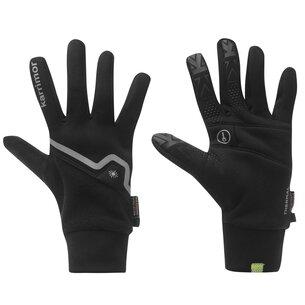 Karrimor X Lite Thermal Gloves Junior