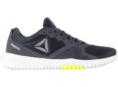 Reebok Flexagon Force Mens Training Shoes