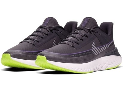 Nike Legend React 2 Shield Trainers Ladies