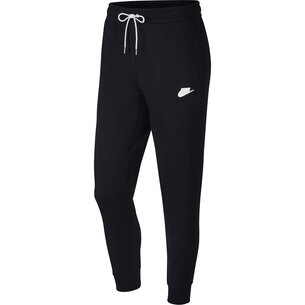 Nike Optic Fleece Training Pants