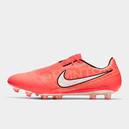 Nike Phantom Venom Elite AG Mens Football Boots