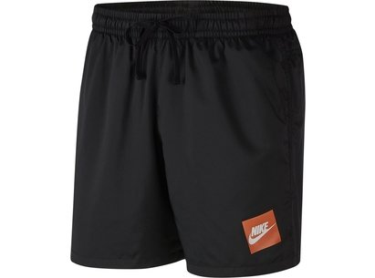 Nike JDI Woven Shorts Mens