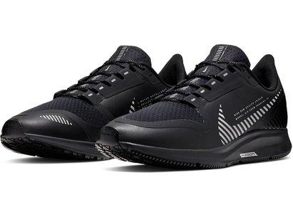 Nike Zoom Pegasus 36 Shield Mens Running Shoes