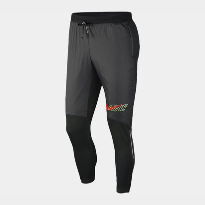 Nike Elite Track Pants Mens