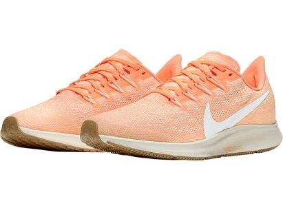 Nike Zoom Pegasus 36 Trainers Ladies