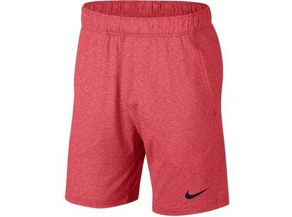 Nike Dry Fit Shorts Mens