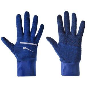 Nike Sphere Gloves Mens