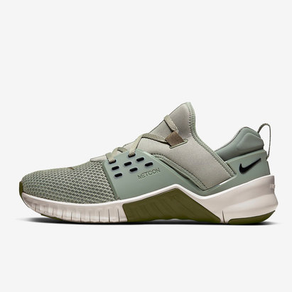 Nike Free X Metcon 2 Mens Training Shoe
