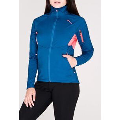 Sugoi Firewall 220 Cycling Jacket Ladies