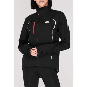 Sugoi RSE Neo Shell Jacket Ladies