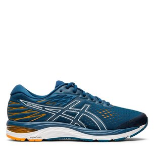Asics Gel Cumulus 21 Trainers Mens