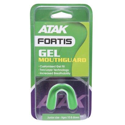 Atak Fortis Junior Gel Mouthguard