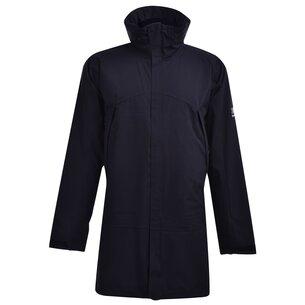 Karrimor Pioneer Waterproof Jacket Mens
