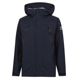 Karrimor Summit Pro Jacket