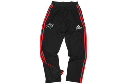 Munster 2015/16 Woven Rugby Training Pants