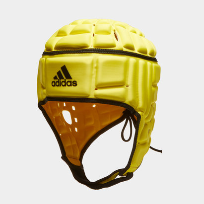 adidas Rugby Head Guard