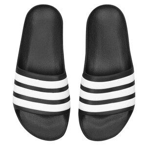 adidas Adilette Sliders Junior Boys