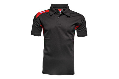 VX-3 Team Tech Training Polo Shirt
