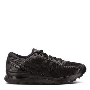 Asics Gel Nimbus 21 Mens Running Shoes
