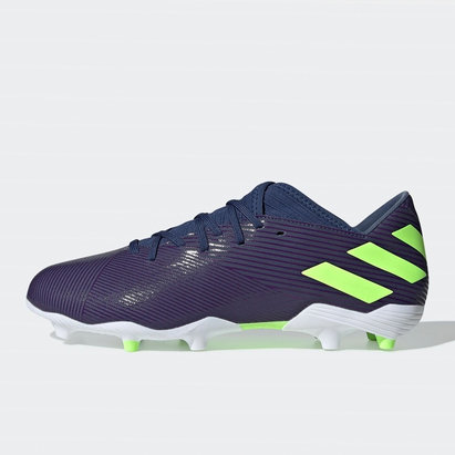 adidas Nemeziz Messi 19.3 Mens FG Football Boots