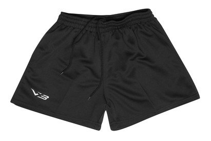 VX-3 Core Kids Shorts