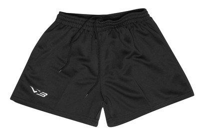 VX-3 Core Kids Shorts