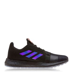 adidas Sense Boost Go Ladies Running Shoes