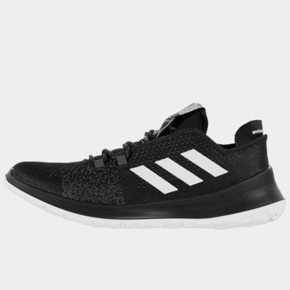 adidas Sensebounce + Ace Mens Running Shoes