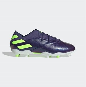 adidas Nemeziz Messi 19.1 Junior FG Football Boots