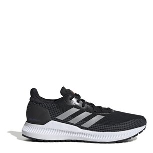 adidas Solar Blaze Mens Bounce Running Shoes