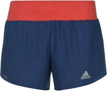 adidas SR Shorts Ladies