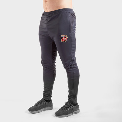 VX3 Dragons 2019/20 Players Pro Skinny Rugby Pants