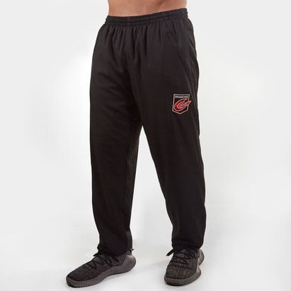 VX3 Dragons 2019/20 Pro Track Rugby Pants