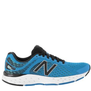 New Balance 680 v6 Running Shoes Mens