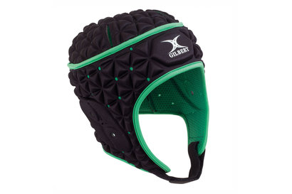 Gilbert Ignite Kids Rugby Head Guard