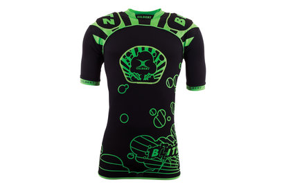 Gilbert Blitz Rugby Body Armour
