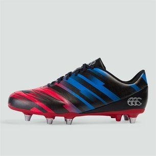 Canterbury Stampede 2 Mens SG Rugby Boots