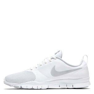 Nike Flex Essential Ladies Training Shoes