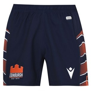 adidas Edinburgh Home Shorts Mens
