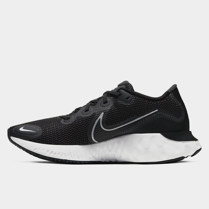 Nike Renew Run Mens Running Shoe