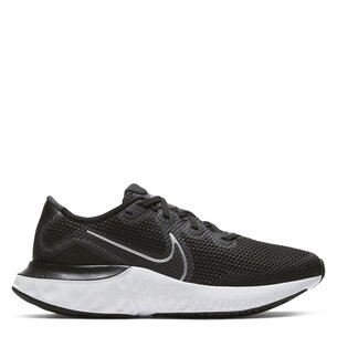 Nike Renew Run Running Shoes Junior Boys