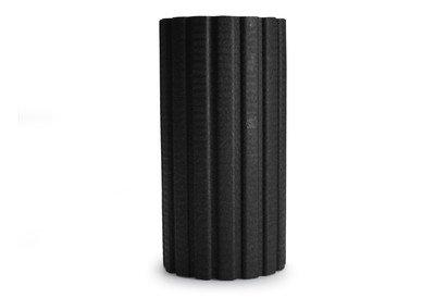 blackroll groove cellulite