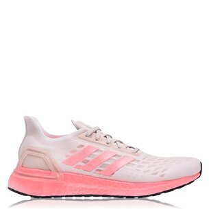 adidas Ultraboost PB Womens Running Shoes