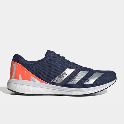 adidas Adizero Boston 8 Trainers Mens